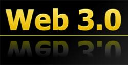 Многообещавшая, но не оправдавшая себя презентация Web 3.0
