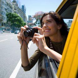 Порядок выдачи аргентинских виз будет упрощен