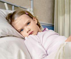 В 7 лет – тревоги как у взрослых. Лишние обязанности приводят к бэби-стрессу