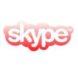 Skype собирается выпустить собственный мобильный телефон