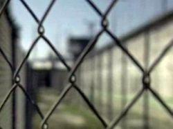 Российская студентка в США попала в тюрьму за запуск фейерверков