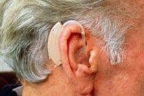 Лечение импотенции может привести к потере слуха