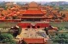 Олимпиада обойдется Пекину в два млрд. долларов