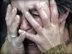 Южная Осетия: над Цхинвалом раздается поминальный набат