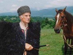 Новость на Newsland: Язычество в Абхазии не станет государственной религией