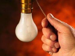 10 самых нелепых бизнес-идей на миллион