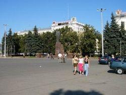 События в Рязани: новая Кондопога