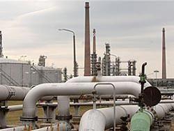 Ростехнадзор ужесточил контроль за газопроводами