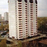 В Москве поднялась третья волна борьбы горожан с точечной застройкой