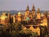 Новые требования для чешской визы