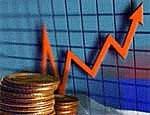 К концу года инфляция в России перешагнет 10-процентный барьер – мнение экспертов