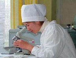 Сибирские ученые разработали аппарат, способный бороться с раком