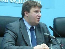 Межгород: к середине 2008 года у россиян появится реальный выбор