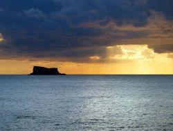 ООН: Средиземное море - самое грязное на планете