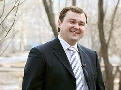 Приговор архангельскому мэру Александру Донскому отменен