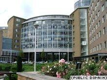 Корпорации BBC угрожают дефицит и профсоюзы