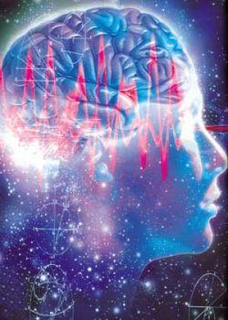 Упражнения для вашего мозга