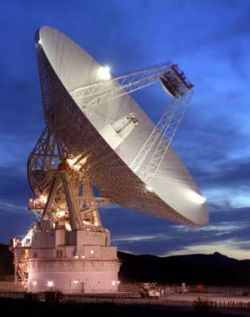 С 2008 года можно будет выбирать оператора дальней связи двумя способами