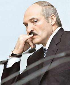 Виктор Зубков: Товарооборот России и Белоруссии по итогам 2007г. составит порядка 20 млрд долл