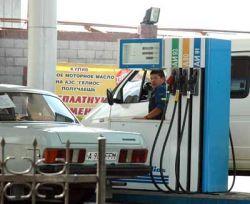 МНГК: Заявления о дефиците бензина в Москве - спекуляция