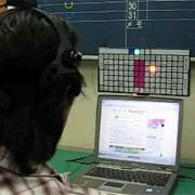 Японская компания Actbrise выпускает на рынок серийную бесконтактную клавиатуру