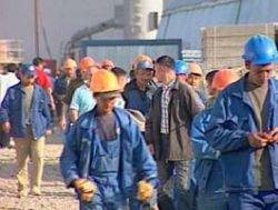 Сколько денег и куда переводят трудовые мигранты, работающие в развитых странах