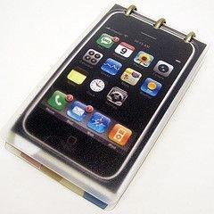 Три астрономических рекорда Apple iPhone