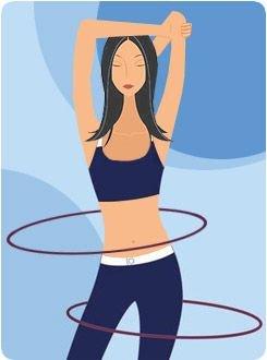 50% людей, посещающих занятия по фитнессу, относят спортивные добавки к разряду средств допинга