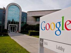 Доходы Google за год увеличились на 57%