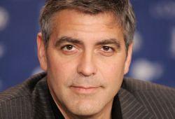 Правда из жизни Джорджа Клуни