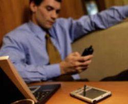 """Рекламные затраты на социальные медиа и \""""разговорный маркетинг\"""" к концу 2012 года превысят традиционные маркетинговые расходы"""