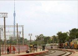 Рижский вокзал в Москве могут закрыть из-за неэффективности