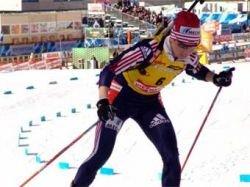 Дисквалифицированная чемпионка Ольга Пылева возвращается в спорт