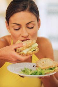 Хороший аппетит заложен в генах