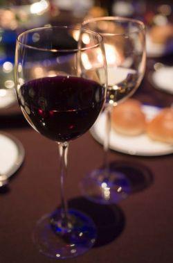 Полезная информация о пользе и вреде вина