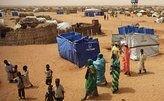 В Судане женщина обнаружила, что состоит в браке с двумя мужчинами