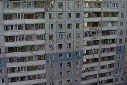 Откуда брать деньги для пострадавших в Днепропетровске