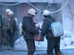 Число погибших в заброшенной шахте в Бурятии увеличилось до семи человек