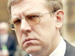 Алексей Кудрин может стать премьером, а некоторые видят его и кандидатом в президенты