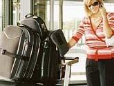 Как вернуть улетевший чемодан и вытрясти из авиакомпании компенсацию?