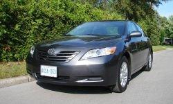 Рейтинг надежности автомобилей: Toyota больше не надежна, Mercedes - один из худших