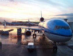 Новые правила обслуживания авиапассажиров - кому выгодно?