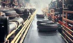Bridgestone планирует построить завод в России