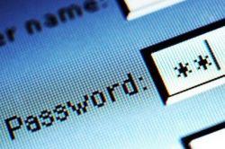 Пиринговые сети создают потенциальную угрозу безопасности