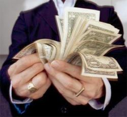 Где найти деньги на рост зарплаты