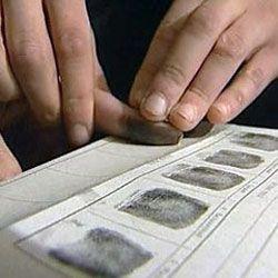 Великобритания вводит новые визовые правила