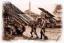 В голландском Барнефелде дети играли в песочнице со снарядом