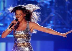 Матч Россия – Англия сорвал концерт Beyonce