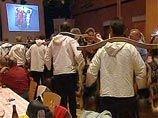На парламентских выборах в Швейцарии победили противники иммиграции