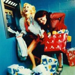 Как избавиться от шоппингомании